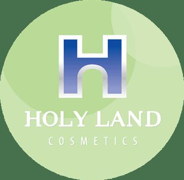 Профессиональные уходы за лицом с косметикой Holy Land